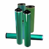 Cilindru DK110, DK130, DK150, DK170 Kyocera 150K Select compatibil