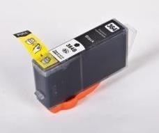 EuroP Cartus inkjet compatibil HP CB322