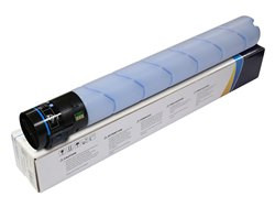 EuroPrint Cartus laser cyan compatibil TN-324/TN-512 26000 pagini prem