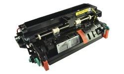 Fuser unit LEX W840 Lexmark EPS compatibil