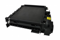HP C9724A, Q3675A (120k) 4600 Transfer Belt DataP by Clover Lase C9724A, Q3675A HP black 120K DataP compatibil
