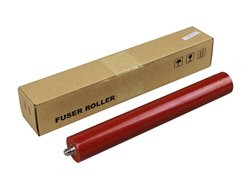 KYO M4125 Lower Sleeved Roller