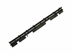 LEX T520/T610/T630/T640 Picker Finger Asm 99A2035
