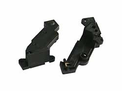 LEX T640/X641 Lamp Holder Right 40X0121-Right