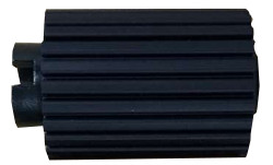 MIN 223/C220 Feed/Pickup Roller KRK A5C1562200