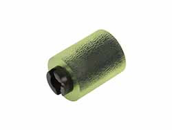 MIN Biz250/C250 Paper Pickup/Feed Roller 4002-3216-01, 4030-3005-01, A00J563600