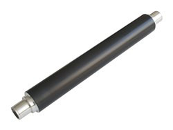 MIN Di650 Upper Fuser Roller 4024-2002-01, 56AE53052