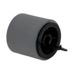 SAM M3710 Pick-up Roller JC93-00310A