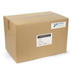 Toner refill CE250A, CE250X, CE260A, CE260X, CE264X HP black 10 kg EuroPrint compatibil