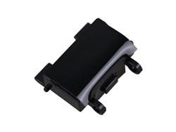 CAN IR2270/3570 ADF Separation Pad FL2-0963-010