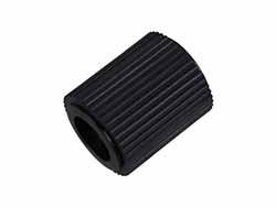 CAN IR2535/4025 ADF Feed Roller FC6-2784-000
