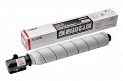 Cartus toner Canon C-EXV54 1394C002 black 15.500 pagini Integral compatibil