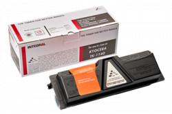 Cartus toner Kyocera TK1140 black 7.2K Integral compatibil