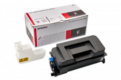 Cartus toner Kyocera TK3170 black 15.5K Integral compatibil