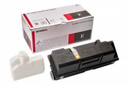 Cartus toner Kyocera TK330 black 20K Integral compatibil