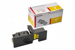 Cartus toner Kyocera TK5230 1T02R9ANL0 yellow 2.2K Integral compatibil