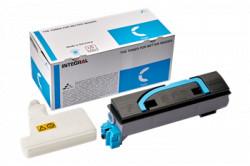 Cartus toner Kyocera TK570 cyan 12K Integral compatibil