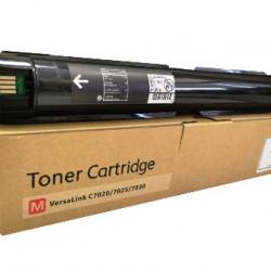 Cartus toner Xerox 106R03747 C7020 RO magenta 16.5K EuroPrint compatibil