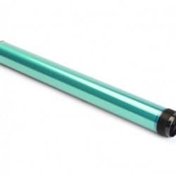 Cilindru CE255A/X HP MK compatibil