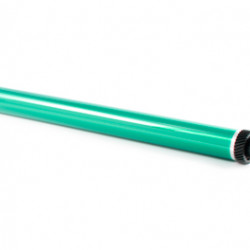 Cilindru Q5949A/X, Q7553A/X HP MK compatibil