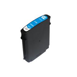 EuroP Cartus inkjet compatibil HP 4841