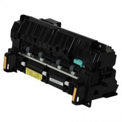 Fuser unit 126N00340 Xerox Europrint compatibil