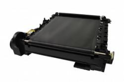 HP Q7504A (120k) 4700 Transfer Belt DataP by Clover Laser Q7504A HP black 120K DataP compatibil