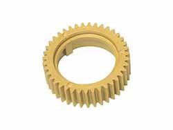 MIN Di282/363 Upper Roller Gear 39T 4030-5703-02