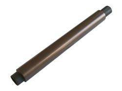 SHP MX-M283/ M465 Upper Fuser Roller NROLT1821FCZZ, NROLT1821FCZ1