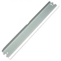 Wiper blade Q6460, Q7560 HP EUR EPS compatibil