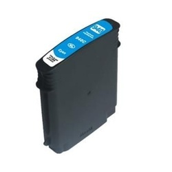 EuroP Cartus inkjet compatibil HP C4907