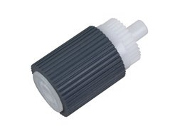 CAN C255/IR2535 ADF Pick-up Roller FC8-6355-000