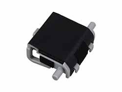 CAN IR2535/4025 ADF Separation Pad FL3-5538-010, FL2-9942-000