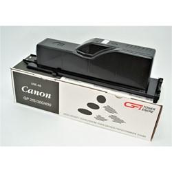 Cartus toner Canon 1388A002 GP 200, GP 215 black 9.600 pagini Integral compatibil