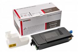 Cartus toner Kyocera TK3160 black 12.500 pagini Integral compatibil