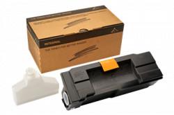 Cartus toner Kyocera TK320 black 15K Integral compatibil