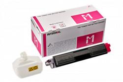 Cartus toner Kyocera TK590 magenta 5K Integral compatibil