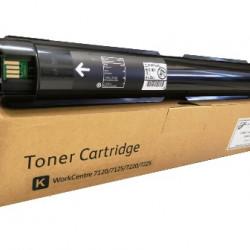 Cartus toner Xerox 006R01461 WC7220 RO black 22K EuroPrint compatibil