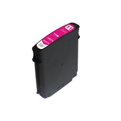 EuroP Cartus inkjet compatibil HP 4837