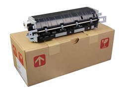 Fuser unit 41X1179 Lexmark EPS compatibil