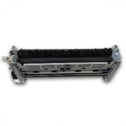 Fuser unit RM2-2555-000CN HP EuroPrint compatibil