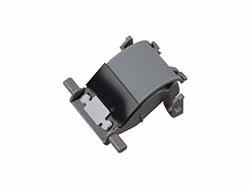 LEX X264/X651 ADF Separation Pad 40X5472, 40X8419, 40X5472
