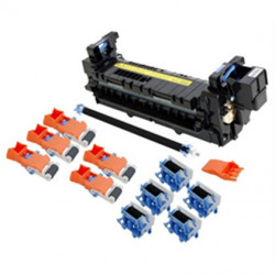 Maintenance kit L0H25A, L0H25-67901 HP EuroPrint compatibil