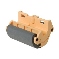SAM ML1910/SCX-4623 Paper Pick-up Roller OEM JC93-00087A