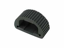SHP AR153/158 Paper Feed Tyre CROLP0015QS01