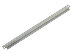 Wiper blade TK1150, TK1160, TK1170 Kyocera DC Select compatibil