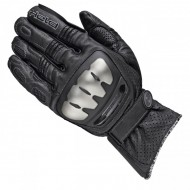HELD - MANUSI SPORT - SR-X - BLACK