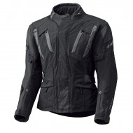 HELD - GEACA TEXTIL - 4-TOURING - BLACK
