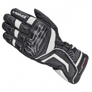 HELD - MANUSI SPORT - REVEL - BLACK / WHITE
