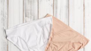6 Motive Pentru Care Sa Alegi Lenjeria Intima De Dama Din Bumbac